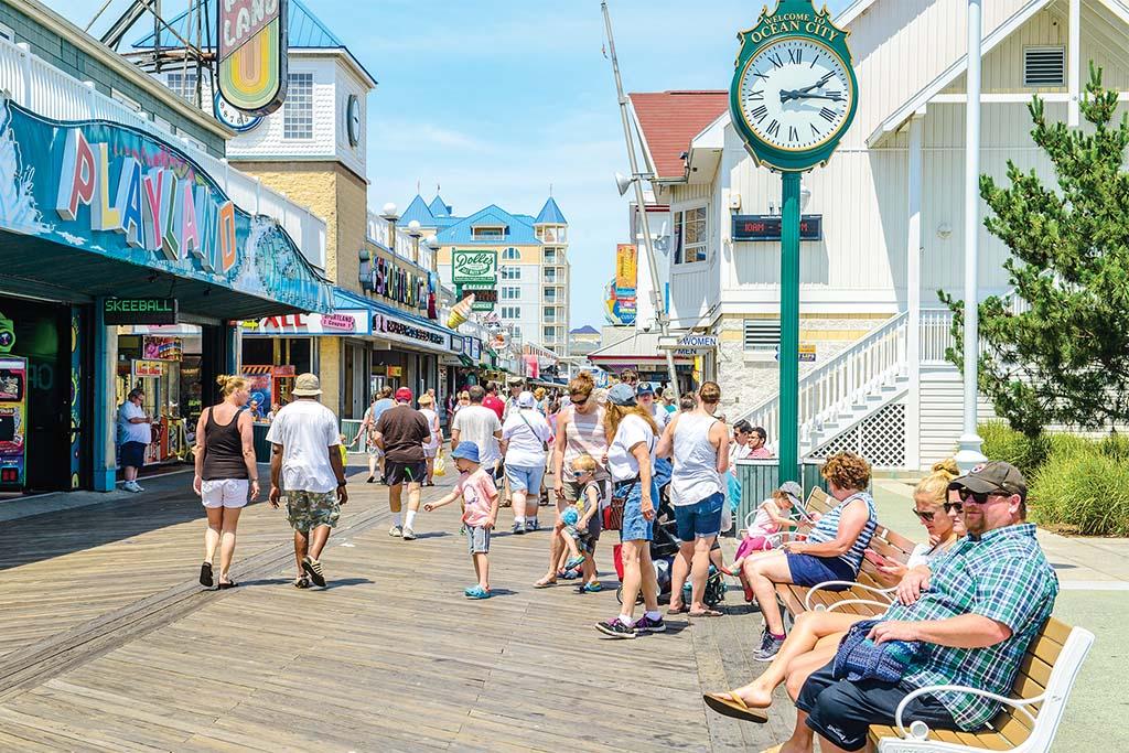 30 fun things, 30 things to do in Ocean City, Things to do in Ocean City Md. things to do OCMD