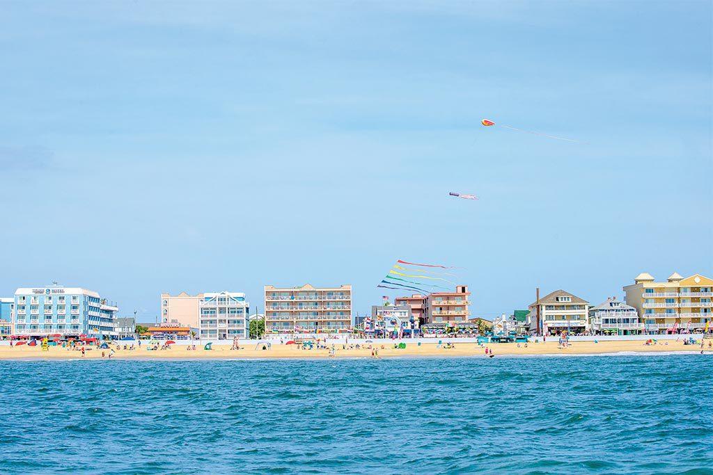 ocean city hotels,ocean city maryland hotels,ocean city, md hotels,ocmd hotel
