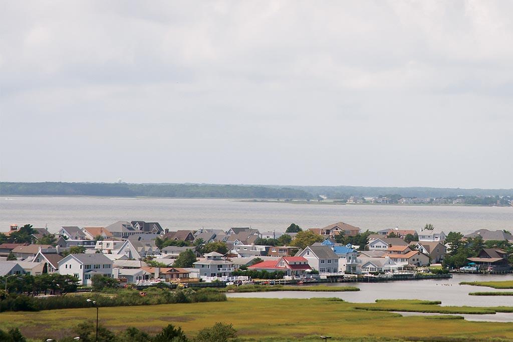 Explore Ocean City Beyond the Boardwalk