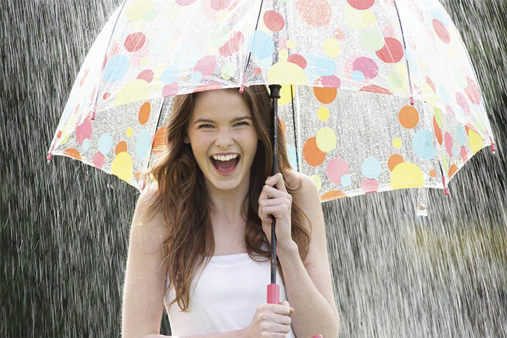 Rainy Day Activities in Ocean City