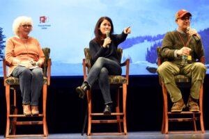 Ocean City Film Festival 2020