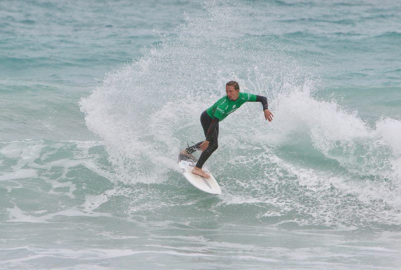ESA 2021 Northeast Regional Surfing Championships