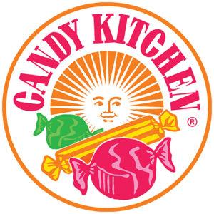oc candy kitchen logo 300x300