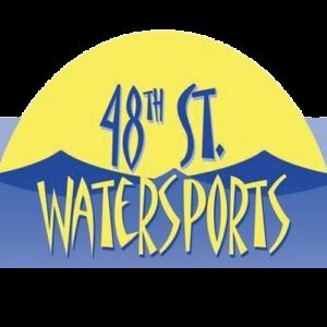 oc 48th watersports logo 300x300