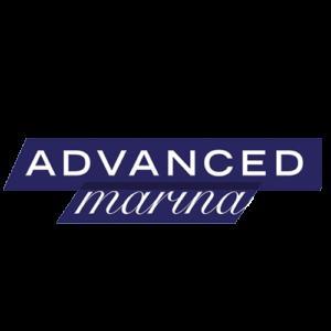 oc advanced marina 300x300