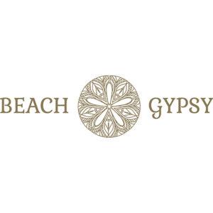 oc beach gypsy logo 1 300x300