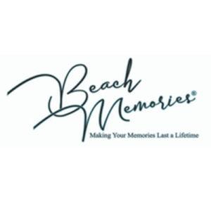 oc beach memories logo 300x300