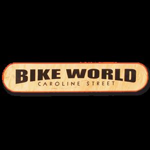 oc bike world logo 300x300
