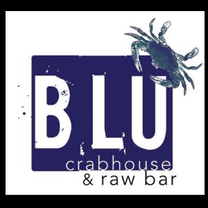 oc blue crab logo 300x300