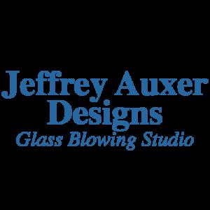 oc jeffrey auxer logo 300x300