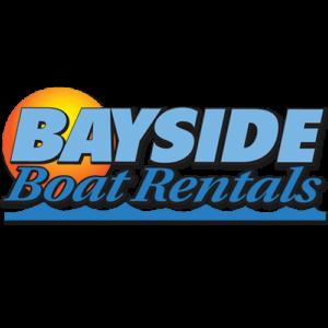 oc bayside boat logo 300x300
