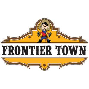 oc frontier town logo 300x300