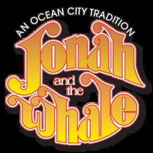 oc jonah whale logo 300x300